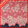 24 Hours Service Online Hot Sale Custom Lace Fabric
