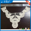 Wholesale 100% Cotton Lace Collar for Garments