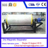 Wet or Dry Permanent Drum Magnetic Separator for The Mineral Plant