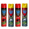 Eco-Friendly 400ml West Insecticide Aerosol Spray in Pest Control