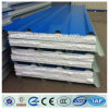 Heat Insulated EPS Composite Polystyrene Foam Panel