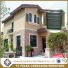 Guangdong Powder Coated Aluminum Window Blind
