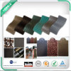 Indoor/Outdoor Epoxy/Polyester Metallic Thermosetting Electrostatic Paint Powder Coating