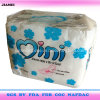 Cheap Sanitary Pads with Good Quality All Size