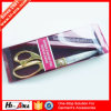More 6 Years No Complaint Fast Gold Scissors