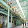 Steel Coil Galvanizing Production Line From Sunny