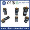 12V 24V 90V 15W 25W 60W 90W 120W High Toruqe DC Gear Motor