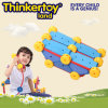 Hot Sale New Educational Toy for Math Geometry