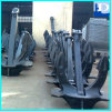 Hall Anchor Type a B C (40 kg~46000 kg)