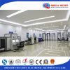 Security Metal Detector Door Scanner for Warehouse, Commecial Building