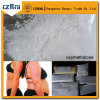 High Purity Raw Steroid Oxy- (Anadrol)
