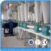30-160t/D Auto Modern Rice Flour Milling Machine