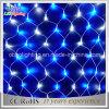China Supplier Christmas Holiday 24V LED Net Light