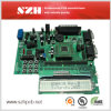 Double Sided Fr4 PCBA Board Assembly