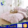 2016 Custom Wholesale Hospital White Bed Sheet