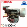 Hoist Gear Reducer, Gear Reducer, Worm Gear Reducer, Worm Gear Speed Reducer