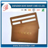 Smart Card, Business Card, Plastic Card 10 Years Manufacturer