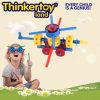 Kids Chores Preschool Educational Toy in Pretend Play