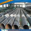 DIN Carbon Steel Welded Pipes