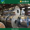 High Quality SPCC Width 760mm-1250 Galvanized Steel Coil