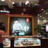 LED Advertising Double Side Super Large Ultra-Slim Light Box