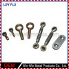 Galvanized Stainless Steel High Tensile Drywall Anchor Eye Bolt