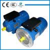 MC Series Capacitor Start motor with aluminium body