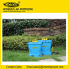 20L/16L Agriculture Irrigation Airless Mist Battery Sprayer (KB-16E-3)