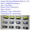 Tw898 Reinforcement Tie Wire for Rb398