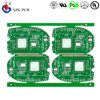 Multilayer Printed Circuit Board Prototype Manufacturer