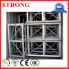 All Kinds of Standard Mast Section, Tower Crane Spare Parts