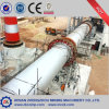 Energy Saving Steel Plant Rotary Kiln Active Lime Plant 100tpd~1000tpd