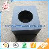 Heat Resistant Anti-Chemical Nylon66 Square Bushing / Bush