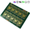 High Tg 4 Layer PCB Circuit Board