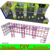 Display Equipment Portable Reusable Versatile Exhibition Stand