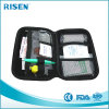 EVA Hard Case First Aid Kit Contents