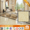 Hot-Selling Polished Glazed Porcelain Floor Tile (JM6415D1)