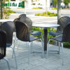 Jialifu HPL Compact Laminated Restroom Table
