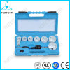 12PCS Bi-Metal Hole Saw Sets in Plastic Box