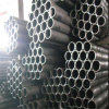 Hot Rolled Low Carbon Seamless Steel Pipe From Regina