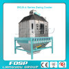 China Top Quality Stainless Steel Feed Cooler with CE