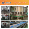 Electric Driven Type Complete Drinking Water Bottling Plant