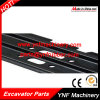 500 mm Track Shoe for Machinery