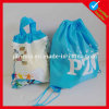 High Quality Drawstring Bag for Club