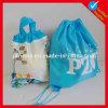 High Quality Drawstring Bag for Club