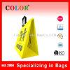 Durable Sedex 4 Pillar Tote Bag