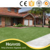 Ce Certificate Artificial Grass for Home Garden