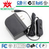 24W AC/DC Adapter 24V1a Power Adapter with UL/cUL FCC Approved (2 years warranty)