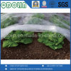 PP Non Wovens Frost Protection Row Cover for Winter