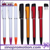USB Disk Ballpoint Pen Promotional Ball Pen
